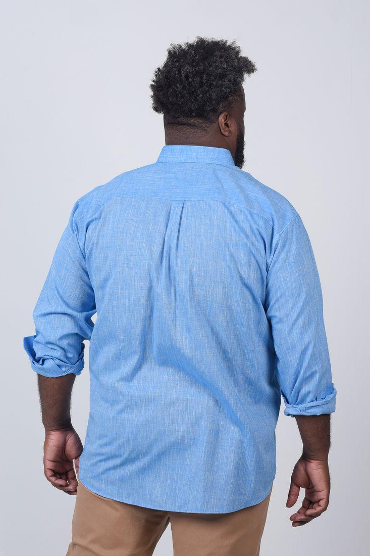Camisa-Manga-Longa-tricoline--Plus-Size_0003_3