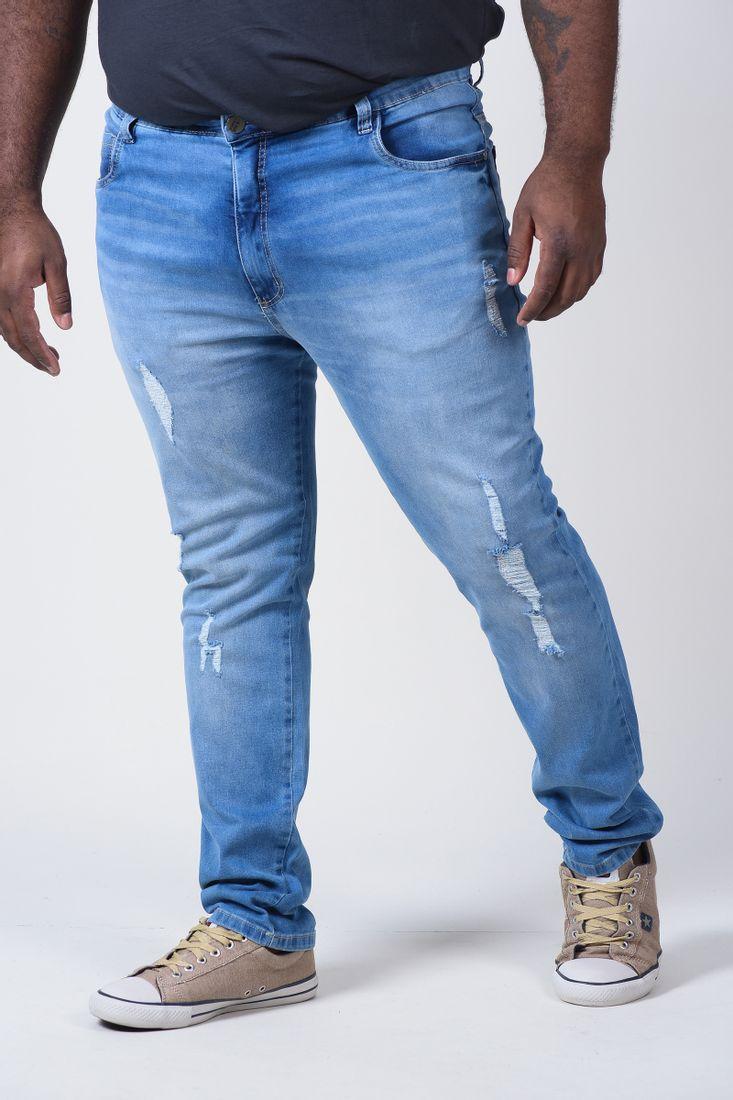 Calca-Skinny-Jeans-confort-com-detalhe-de-rasgos-Plus-size_0102_1