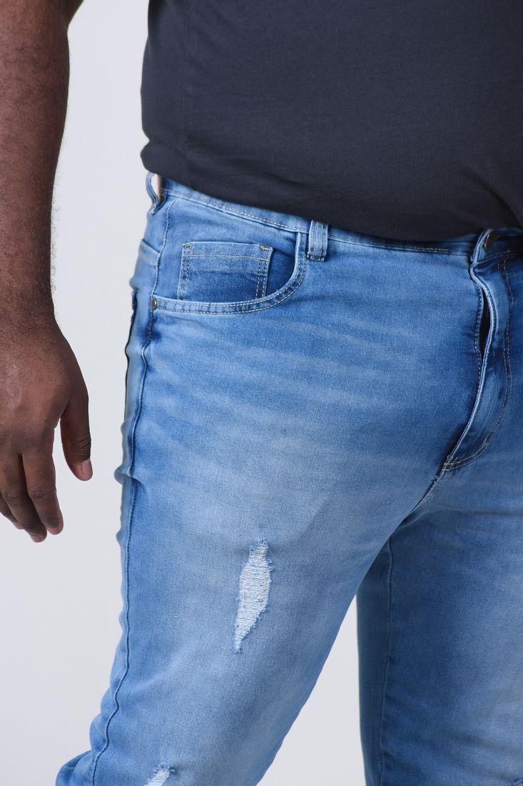 Calca-Skinny-Jeans-confort-com-detalhe-de-rasgos-Plus-size_0102_2