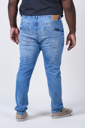 Calca-Skinny-Jeans-confort-com-detalhe-de-rasgos-Plus-size_0102_3