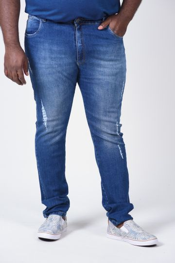 Calca-Skinny-Jeans-Confort-blue-Plus-size_0102_1
