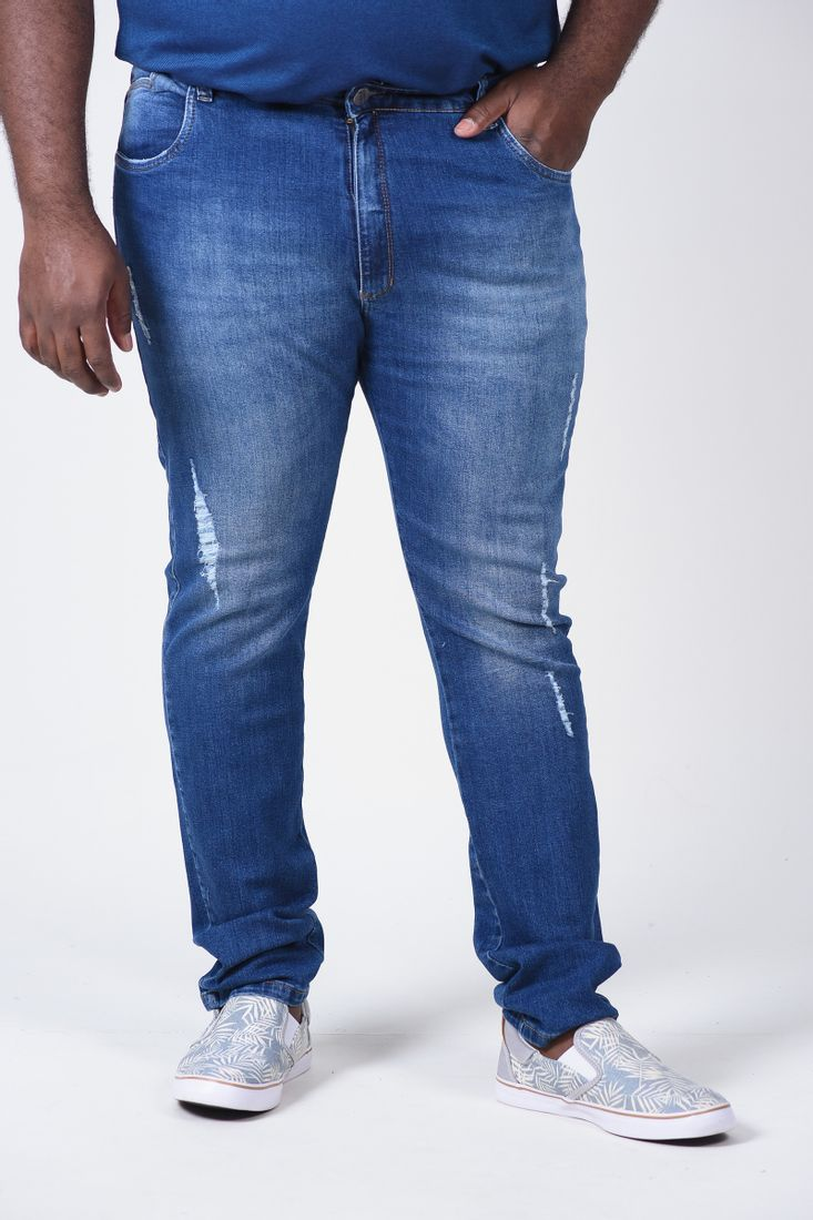 Calca-Skinny-Jeans-Confort-blue-Plus-size_0102_1