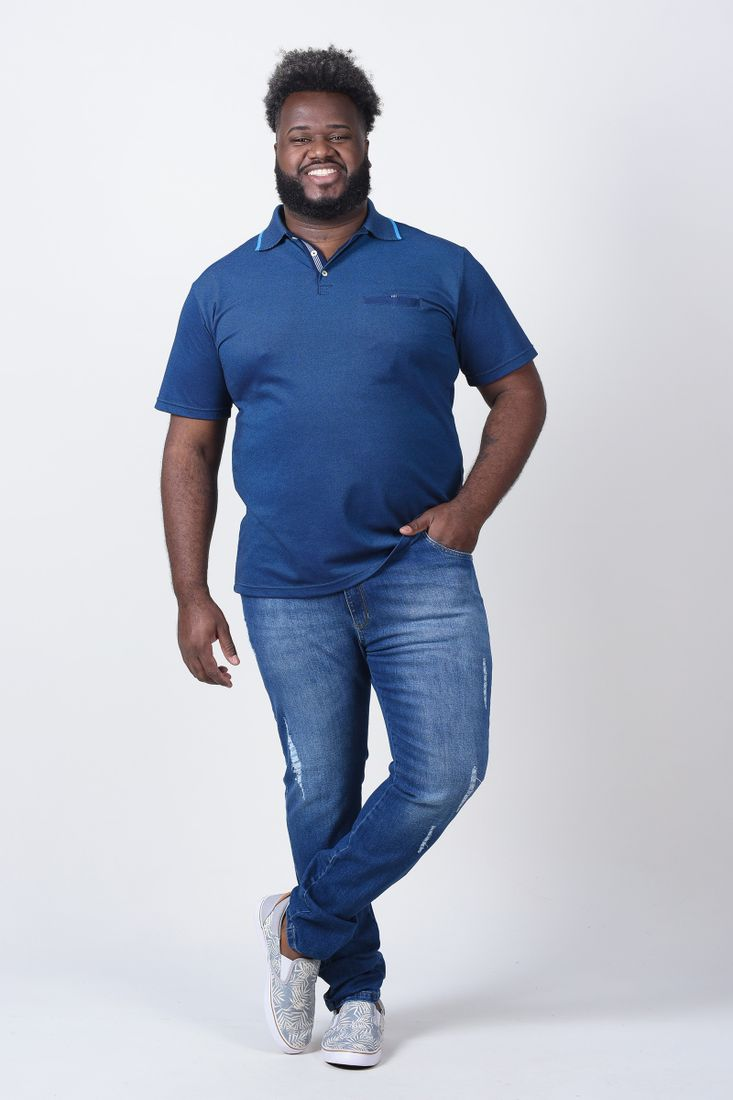 Calca-Skinny-Jeans-Confort-blue-Plus-size_0102_2