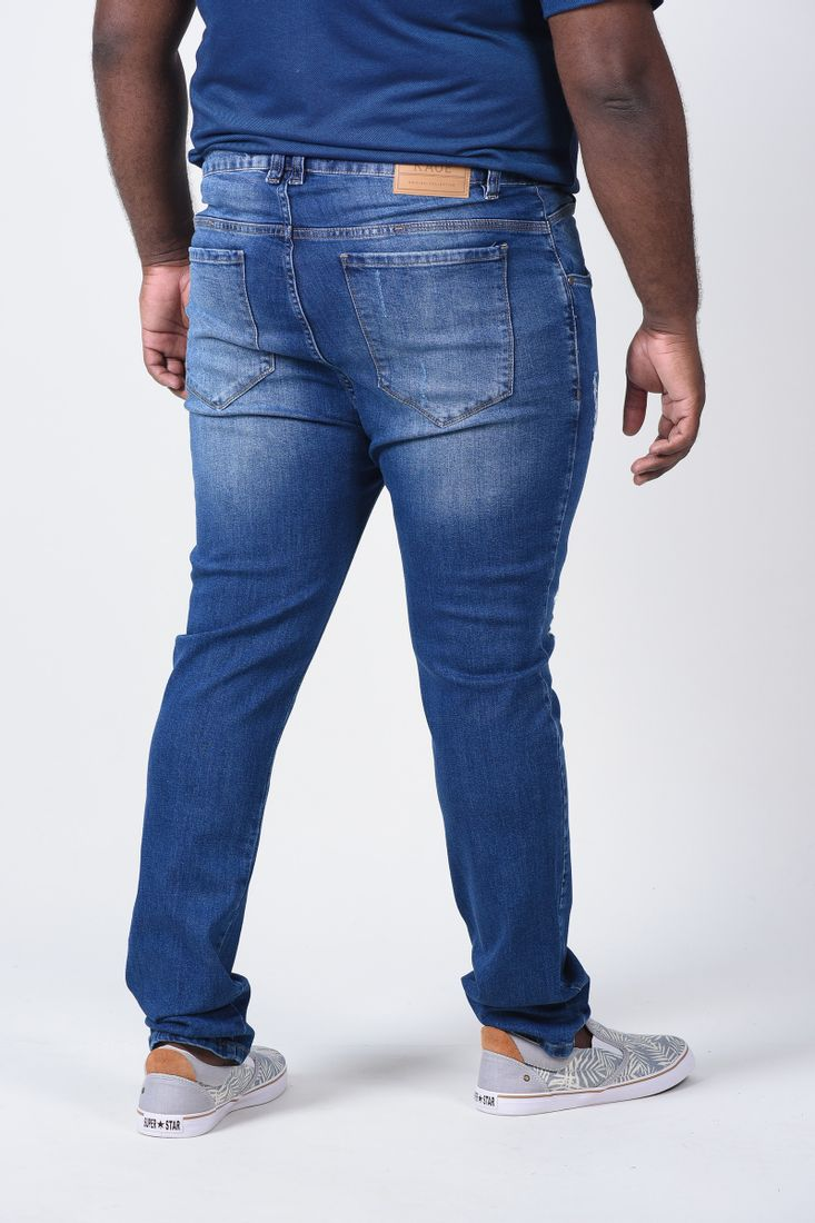 Calca-Skinny-Jeans-Confort-blue-Plus-size_0102_3