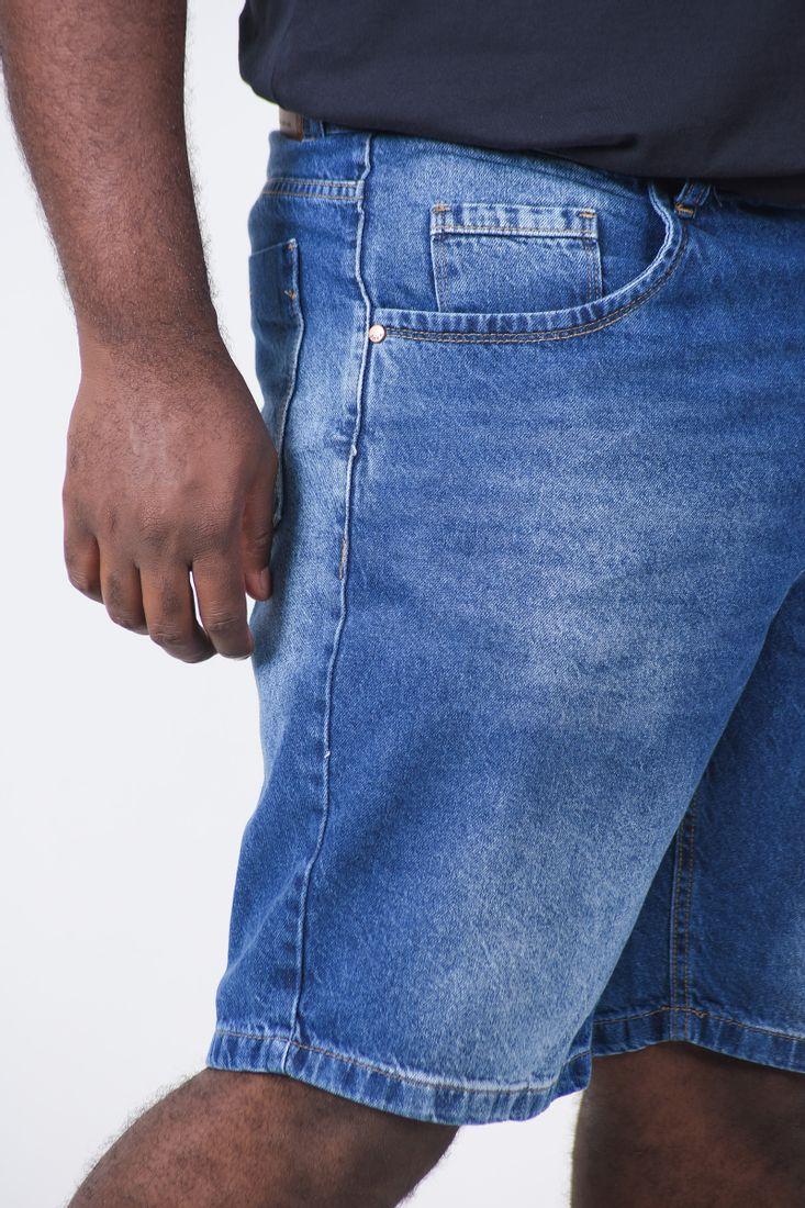 Bermuda-jeans-com-detalhe-de-rasgos-Plus-Size_0102_2