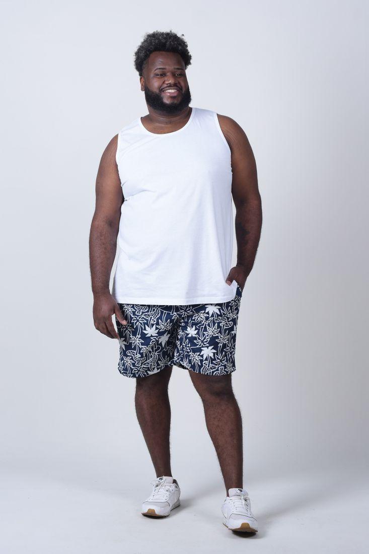 Bermuda-Masculina-tactel-estampada-tropical-Plus-Size_0004_2