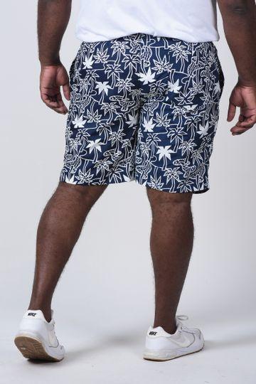 Bermuda-Masculina-tactel-estampada-tropical-Plus-Size_0004_3