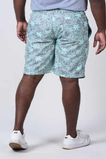 Bermuda-Masculina-tactel-estampada-tropical-Plus-Size_0011_3