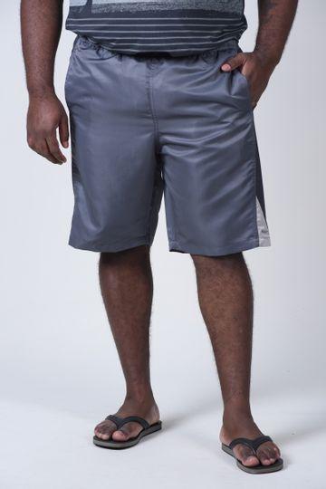 Bermuda-Masculina-tactel-com-detalhe-na-Lateral-Plus-Size_0012_1