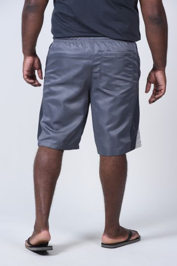 Bermuda-Masculina-tactel-com-detalhe-na-Lateral-Plus-Size_0012_3