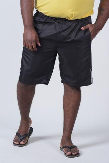 Bermuda-Masculina-tactel-com-detalhe-na-Lateral-Plus-Size_0026_1