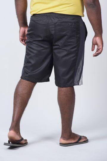 Bermuda-Masculina-tactel-com-detalhe-na-Lateral-Plus-Size_0026_3