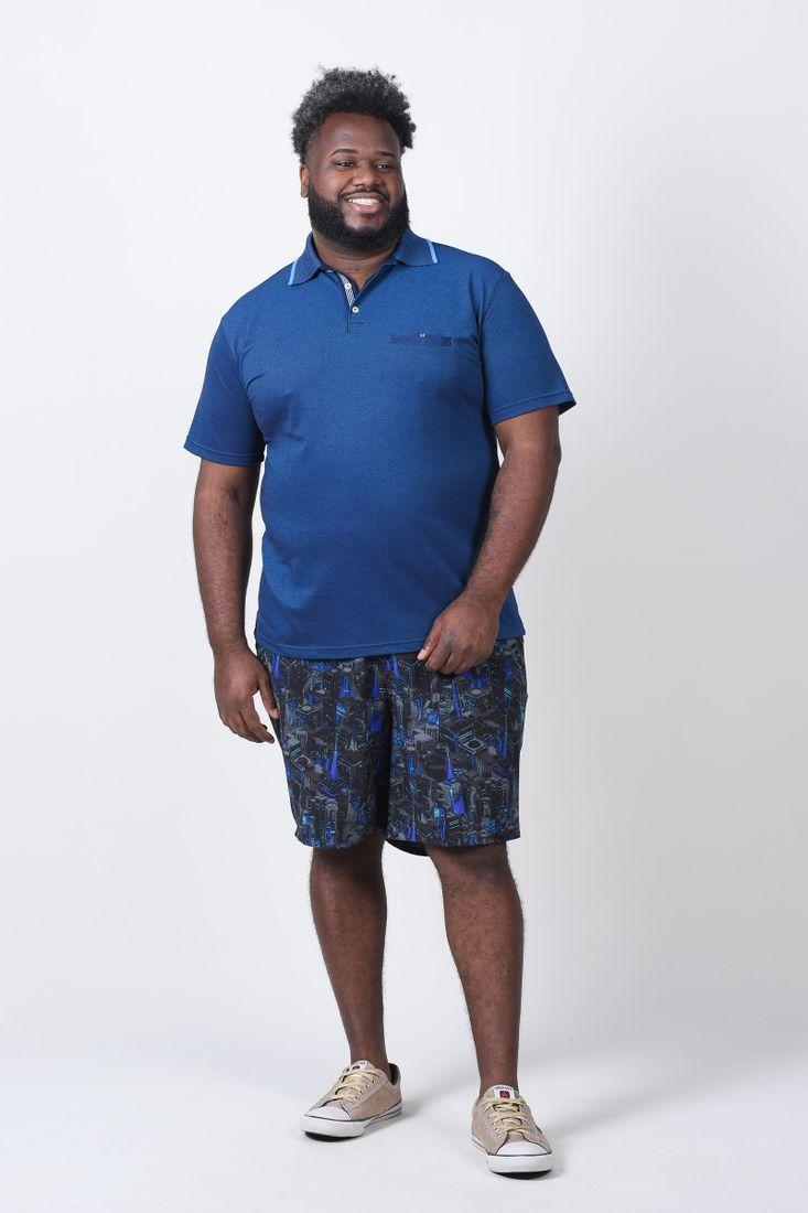 Camisa-Polo-com-Frizo-e-Bolso-Plus-Size_0003_2