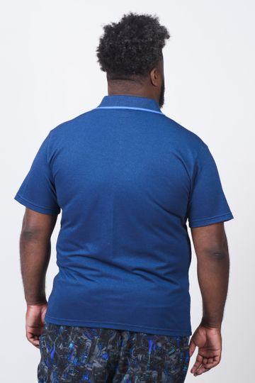 Camisa-Polo-com-Frizo-e-Bolso-Plus-Size_0003_3