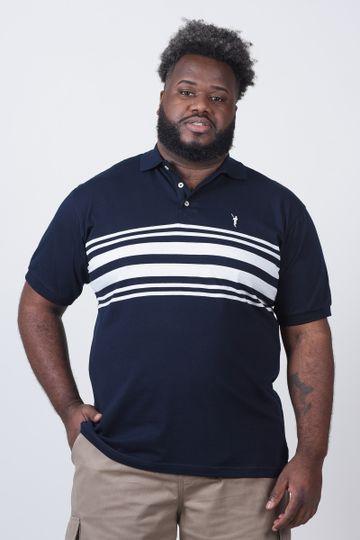 camisa-polo-com-listras-plus-size_0004_1