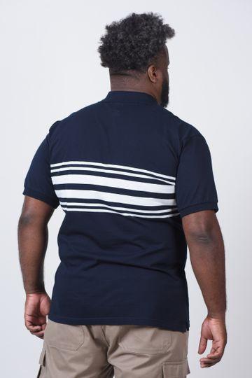camisa-polo-com-listras-plus-size_0004_3