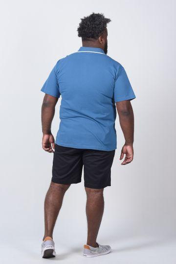 Camisa-Polo-com-Detalhe-Ziper-Plus-Size_0004_3