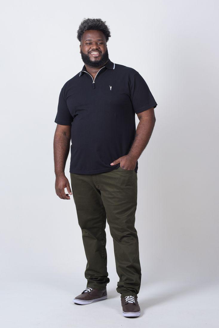 Camisa-Polo-com-Detalhe-Ziper-Plus-Size_0026_2