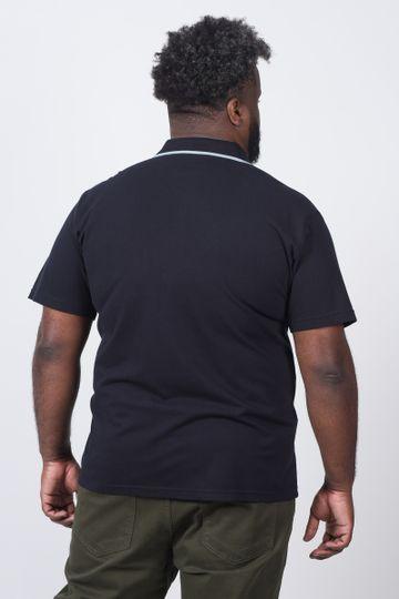 Camisa-Polo-com-Detalhe-Ziper-Plus-Size_0026_3