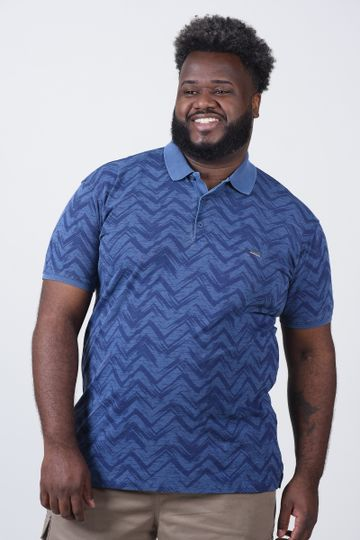 Camisa-polo-estampa-chevron-Plus-Size_0004_1
