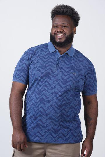 Camisa-polo-estampa-chevron-Plus-Size_0004_1