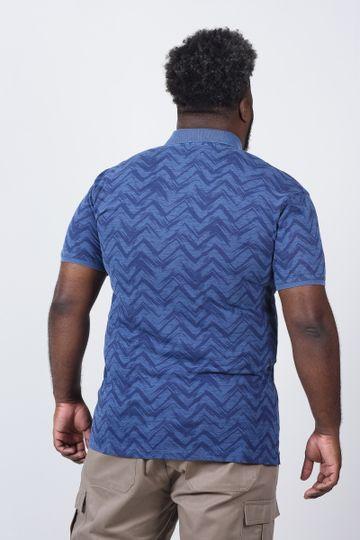 Camisa-polo-estampa-chevron-Plus-Size_0004_3