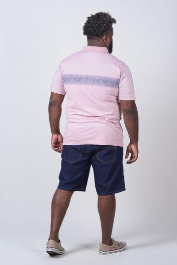 Camisa-polo-Estampa-Listras-localizadas-Plus-Size_0027_3