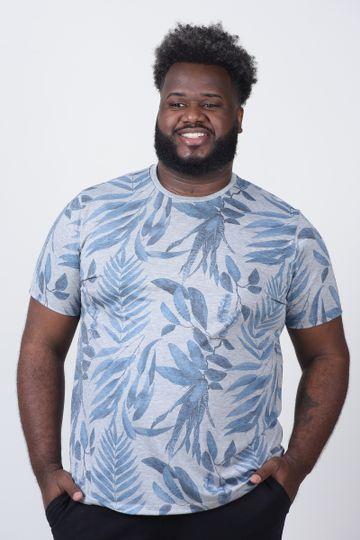Camiseta-Estampa-Folhas-Plus-Size_0003_1