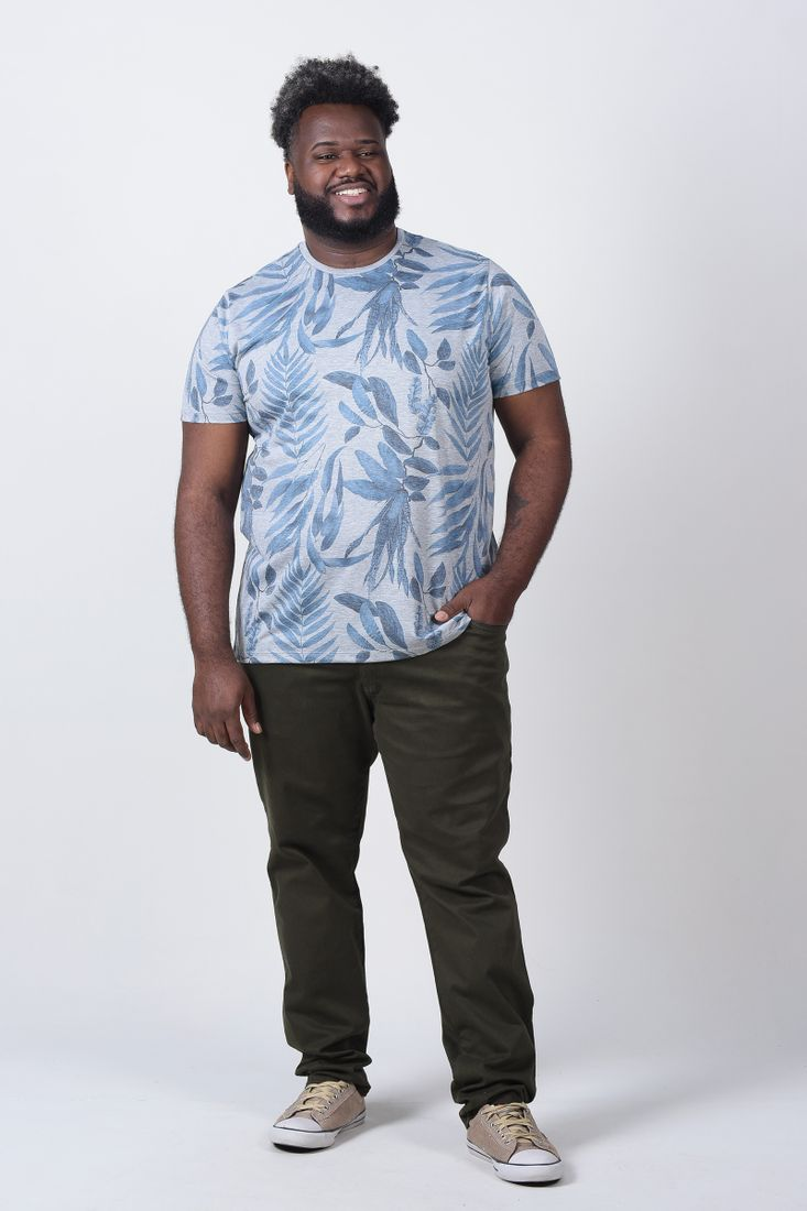 Camiseta-Estampa-Folhas-Plus-Size_0003_2