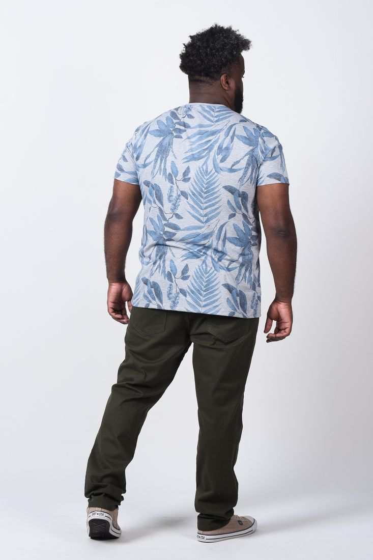 Camiseta-Estampa-Folhas-Plus-Size_0003_3