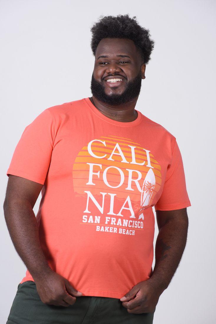 Camiseta-Estampa-California-Plus-Size_0049_1