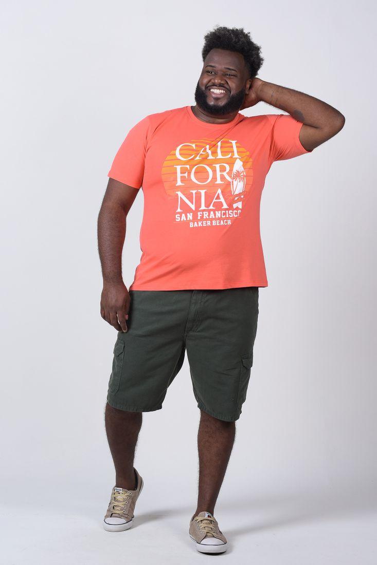 Camiseta-Estampa-California-Plus-Size_0049_2