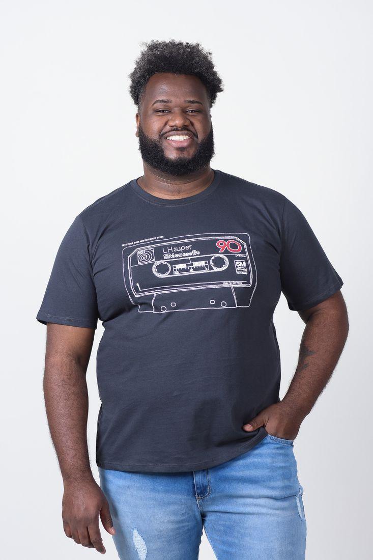Camiseta-Estampa-Fita-Plus-Size_0012_1