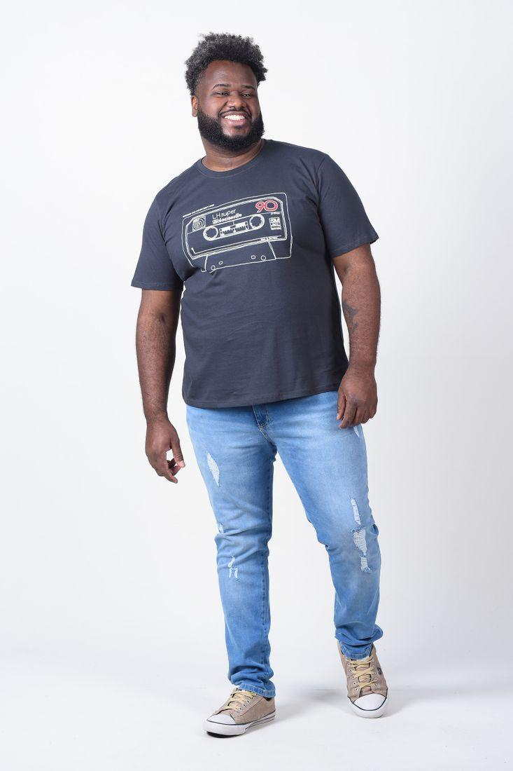 Camiseta-Estampa-Fita-Plus-Size_0012_2