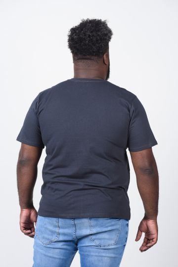 Camiseta-Estampa-Fita-Plus-Size_0012_3