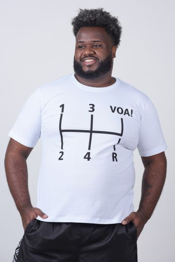 Camiseta-Estampa-Marcha-de-carro-Plus-Size_0009_1