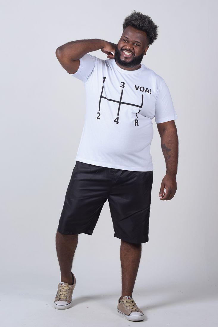 Camiseta-Estampa-Marcha-de-carro-Plus-Size_0009_2