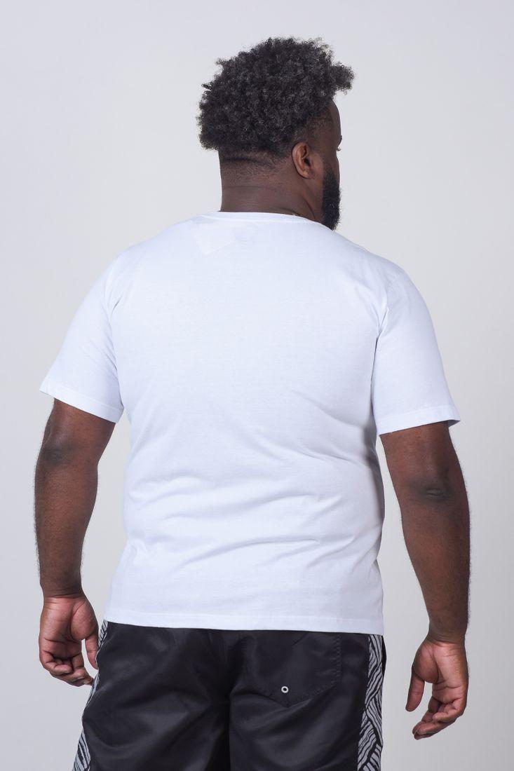 Camiseta-Estampa-Marcha-de-carro-Plus-Size_0009_3