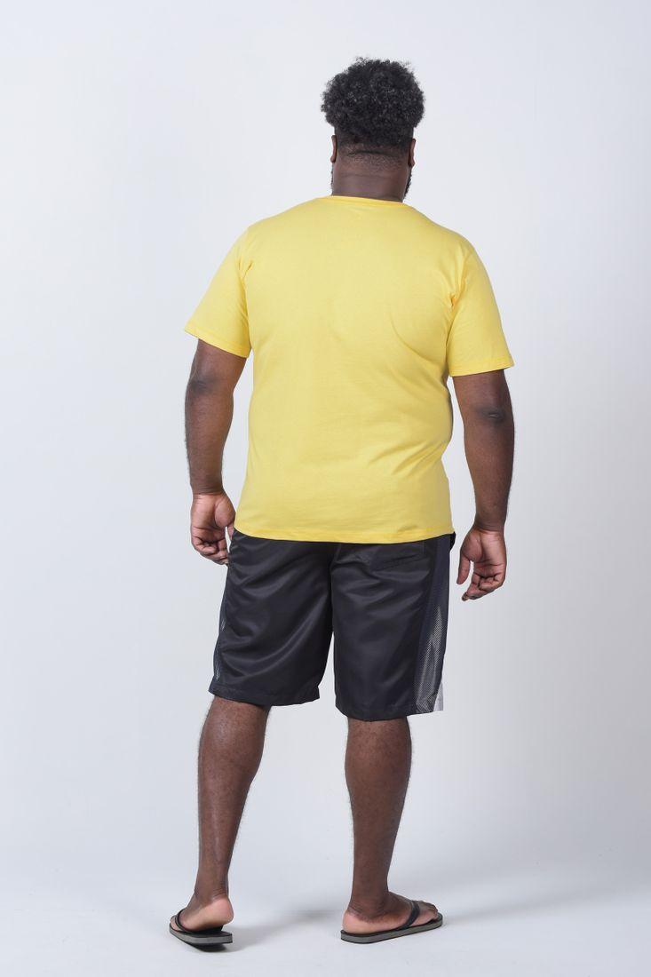 Camiseta-Estampa-Ride-The-Bike-Plus-Size_0046_3