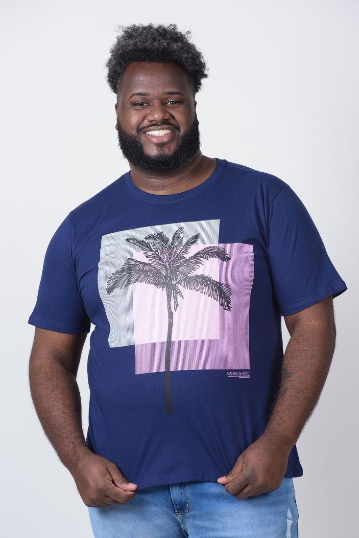 Camiseta-Estampa-Coqueiro-Plus-Size_0003_1