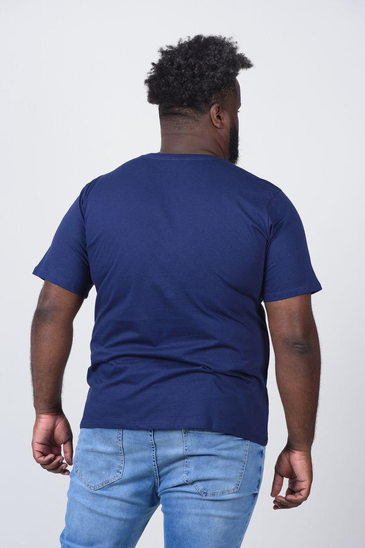 Camiseta-Estampa-Coqueiro-Plus-Size_0003_3
