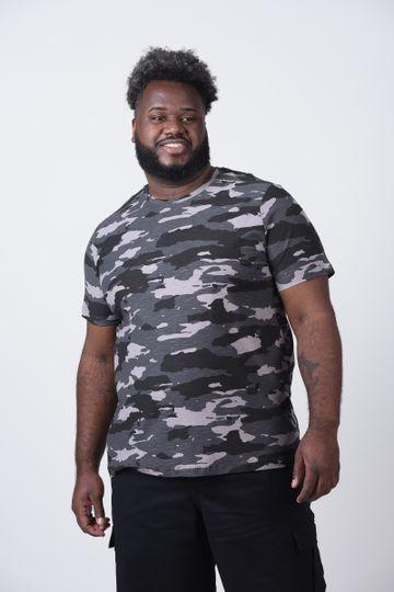 Camiseta-camuflada-plus-size_0011_1
