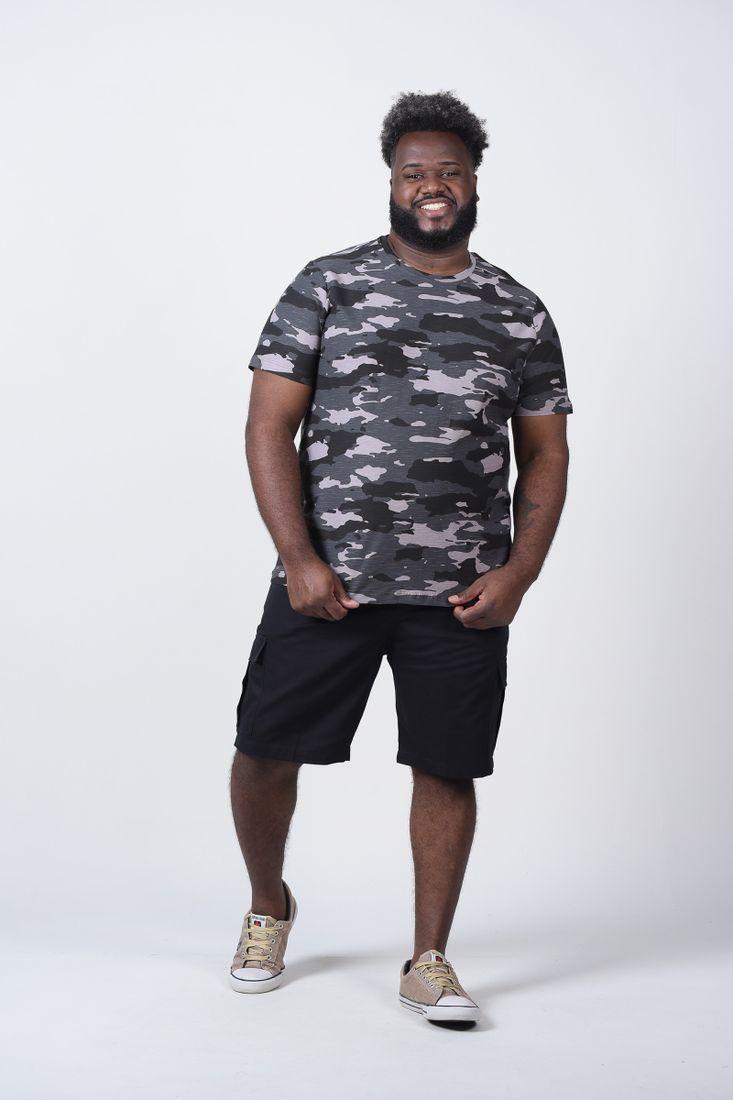 Camiseta-camuflada-plus-size_0011_2