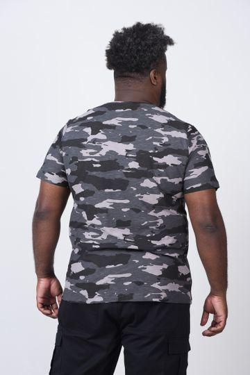 Camiseta-camuflada-plus-size_0011_3