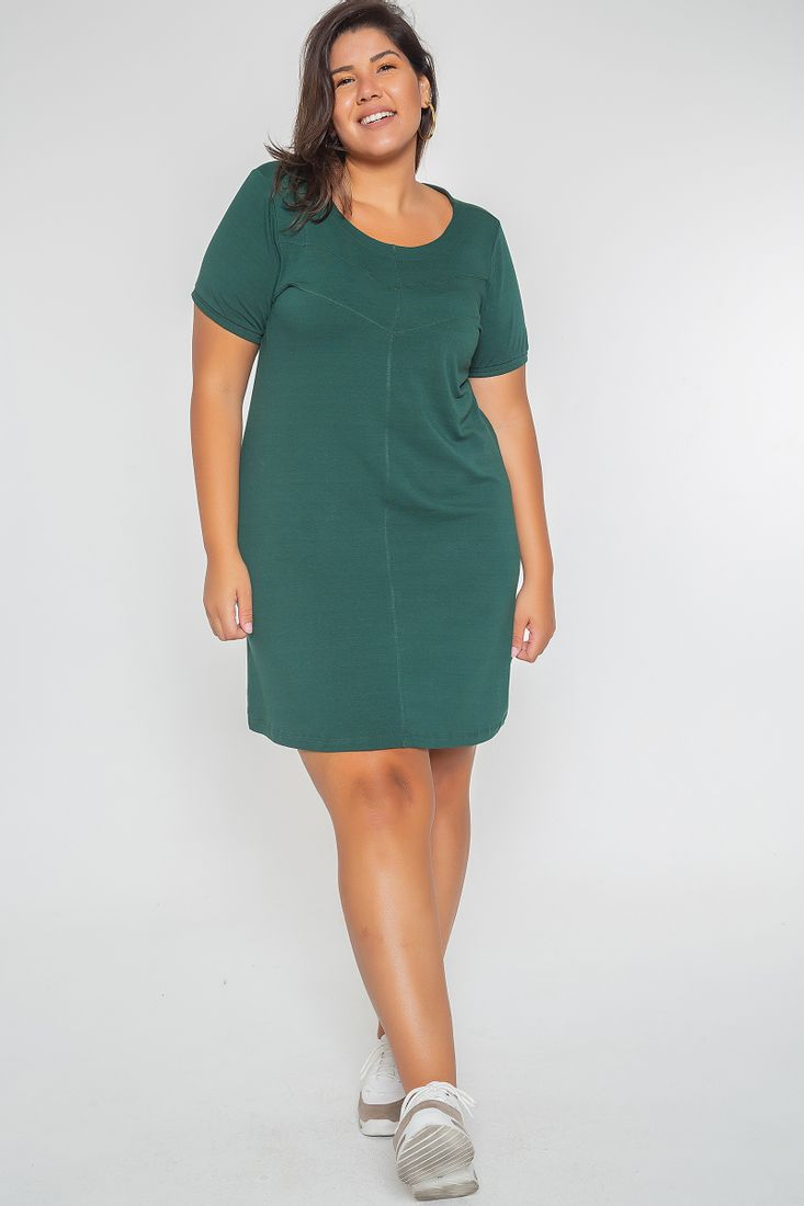 Vestido-curto-moletinho-PLus-Size_0031_1