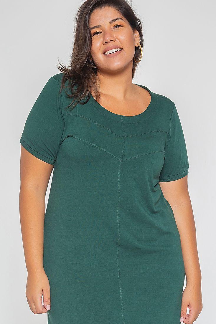 Vestido-curto-moletinho-PLus-Size_0031_2