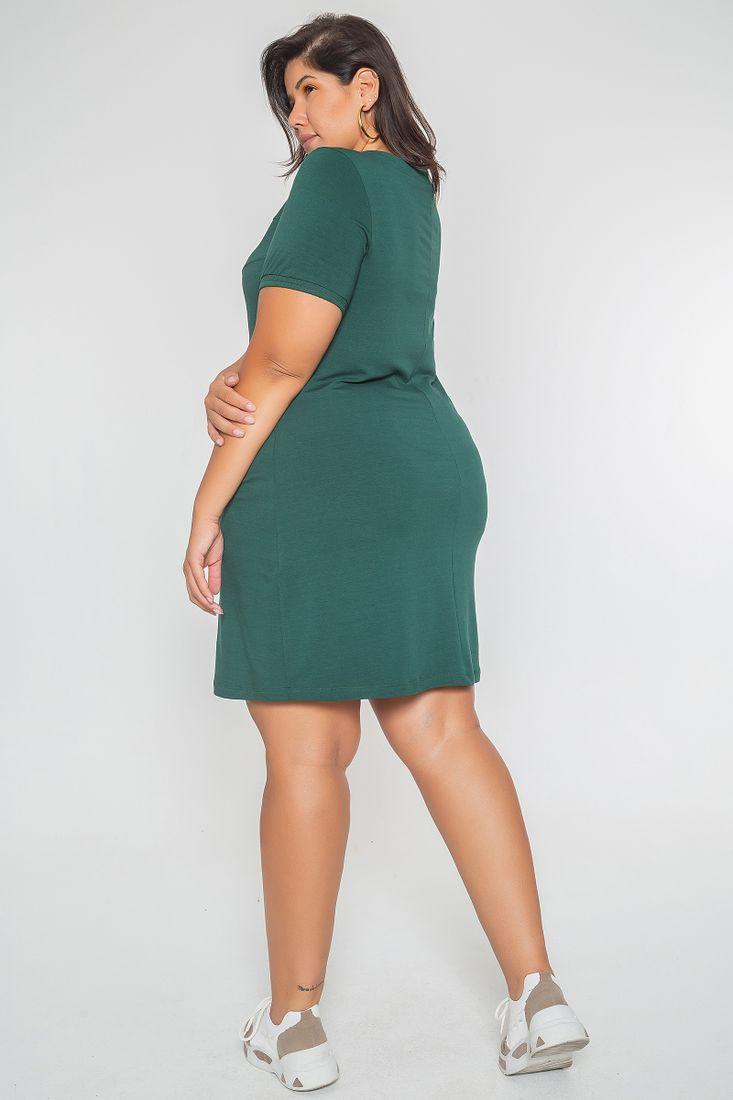 Vestido-curto-moletinho-PLus-Size_0031_3
