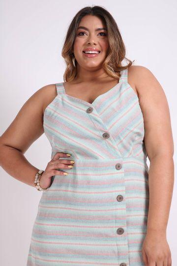 Vestido-Linho-Sustentavel-Plus-Size_0031_3