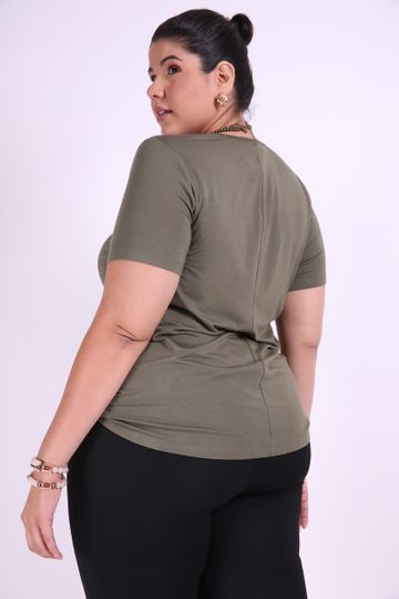 T-SHIRT-DECOTE-V-PLUS-SIZE_0032_3