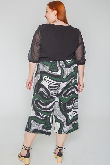Pantacourt-estampada-plus-size_0026_3